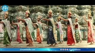 Bhadrachalam Songs - Oh Oh Cheliya Video Song | Srihari, Sindhu Menon | Vandemataram Srinivas