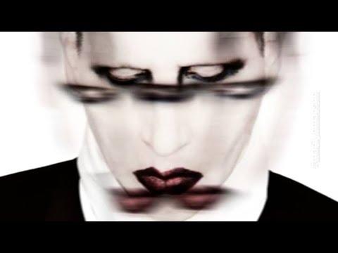 marilyn manson new album 2020