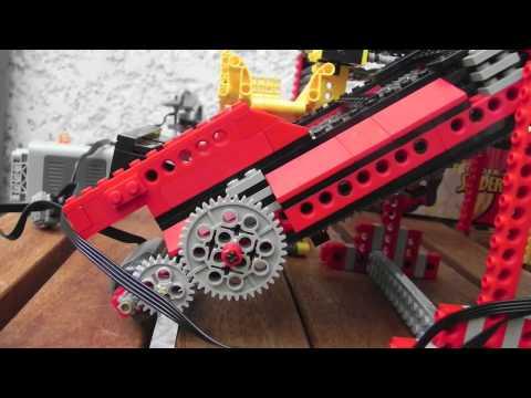 LEGO GPC 20120318