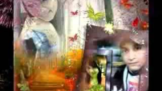 Imam s Arifin ft..Nana Mardiana,,,Cuma Kamu