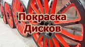 Autoshini. Com зимние и летние шины, резина, литые и стальные диски с доставкой по украине. Самые низкие цены, огромный ассортимент, возврат, гарантия.
