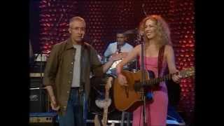 גידי גוב מארח את בטי פבלו - ניצוצות - Gidi Gov feat. Betty Pablo