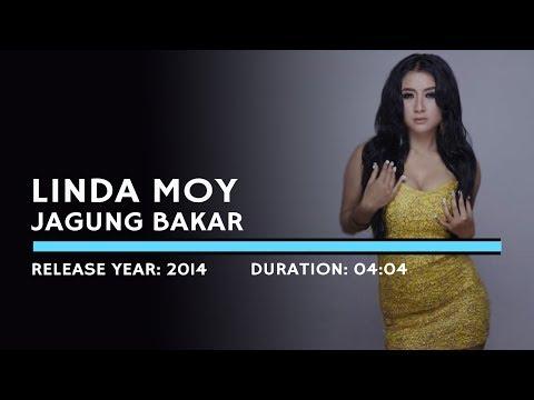 Lynda Moy - Jagung Bakar (Lyric)