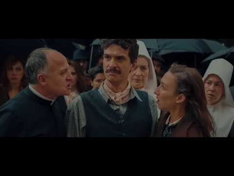 El ciudadano ilustre - Trailer from YouTube · Duration:  2 minutes 6 seconds