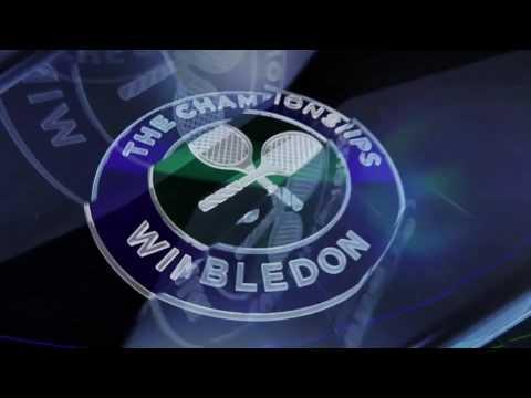 Wimbledon - Tennis Channel