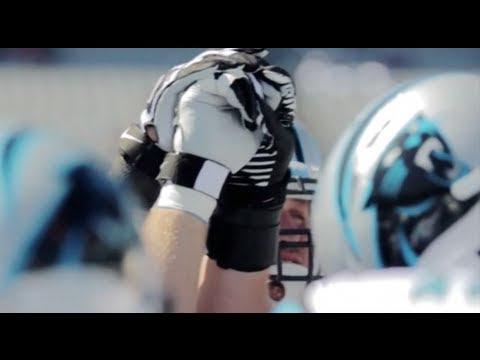 Carolina Panthers || Coming Home (2014 Playoffs Intro) [HD]