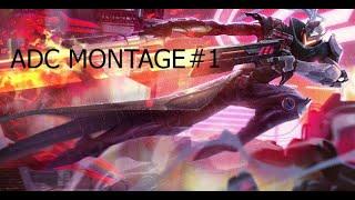 ADC Montage #1 thumbnail