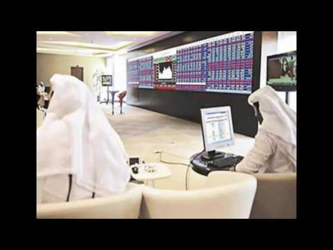 Global Money Exchange