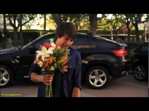 who is james maslow dating 2012