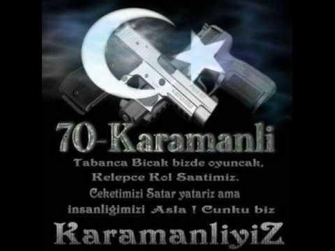 Turkce Rap 2009