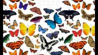 Bardo State - The Jezebel Spirit (Bart Claessen remix)