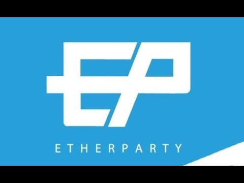EtherParty (FUEL) - Fundamental Analysis
