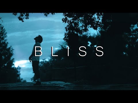 FREE Chill J. Cole Type Beat / Bliss (Prod. Syndrome)