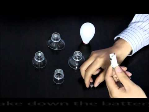 laser acu cupping laser acupuncture+cupping+magnetotherapy