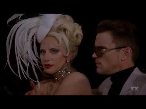 The Countess And Donovan (Sweet Dreams)