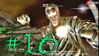 Ninja Blade [PC] walkthrough part 16