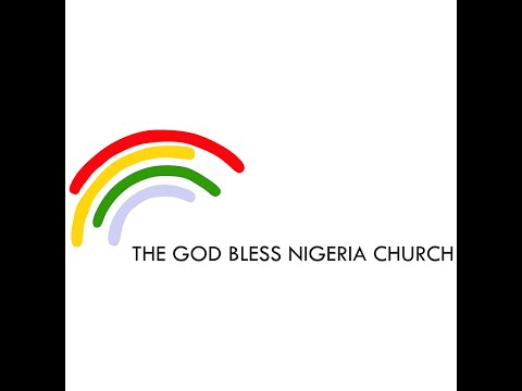 International Day of People with Disability | God Bless Nigeria Celebrates Ability in Disability