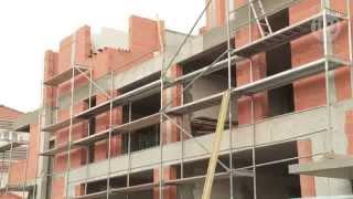 Budowa domu bez pozwolenia. Nowelizacja Prawa budowlanego 2015