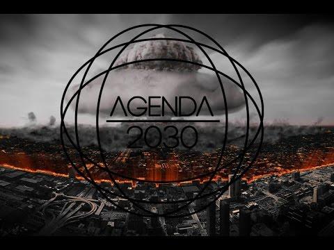 latest agenda 21