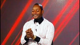 Let's Pray with Pastor Alph LUKAU | Wednesday 28 October 2020 | AMI LIVESTREAM
