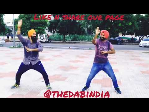 Bhangra On Candle Light  G. Sidhu  Urban Kinng  Bhangra Planet