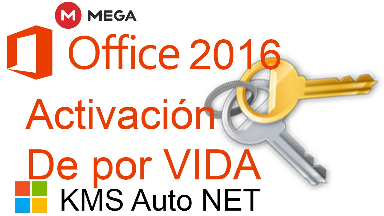 Activar Office Professional Plus 2020 De Por Vida Mega Windows10 8 7 Vista Tuhackerhd Youtube
