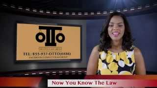 Family Law 101: Relocation with Minor Children
