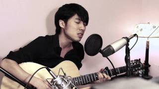 Ni Hao Ma - Jay Chou (How Are You?)