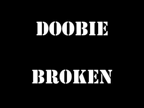Doobie - Broken Lyrics