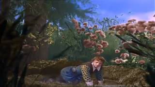 Ver online   Zolushka 1947 - Trailer