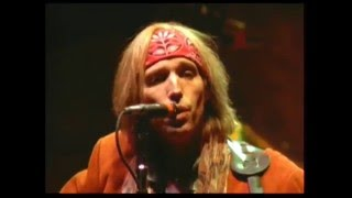 Tom Petty The Heartbreakers Take The Highway Live