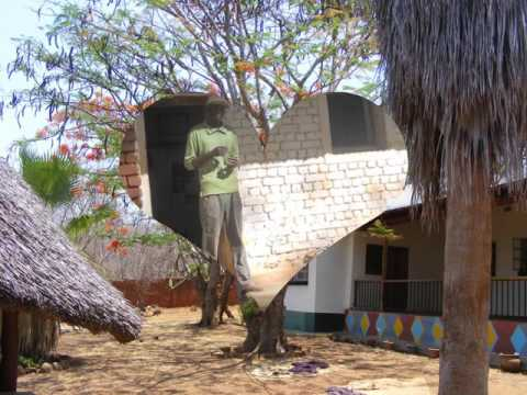 Farm for sale in Malawi for 210,000 Usd