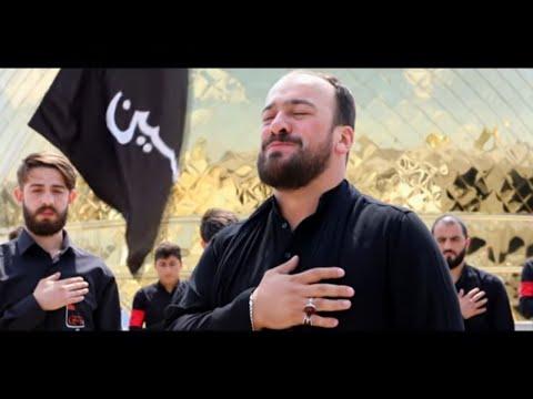 Seyyid Taleh Boradigahi - Boyanıb Qana Namaz Uste Huseyn