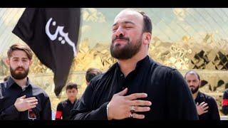 Seyyid Taleh Boradigahi - Boyanıb qana namaz uste Huseyn (Video)