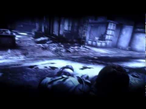 Resident Evil 6 Demo - All Death Scenes HD |