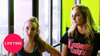 So Sharp: The Miller Sisters Saga (Episode 1)   Lifetime