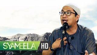 Kisah Akhlak Nabi Muhammad [ Part 2 ] Ust. Oemar Mita. Lc