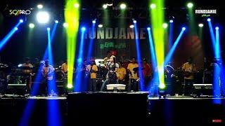 Download Mp3 Janur Kuning - Anie Anjanie   Live Perform Rundjanie Studio