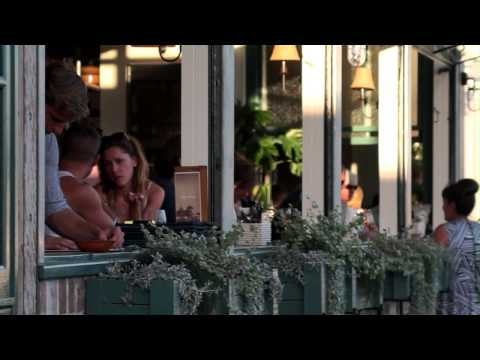 Manly Australia - Hear What Locals Have To Say