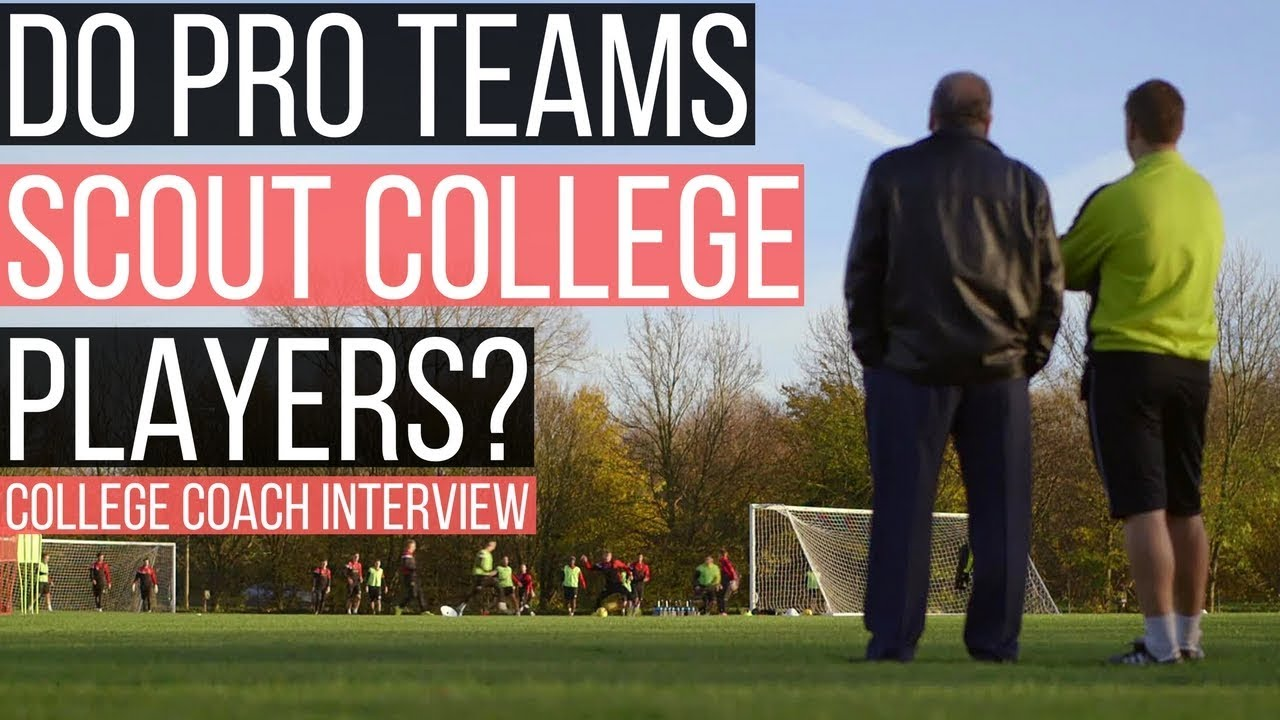 how to get scouted in rugby
