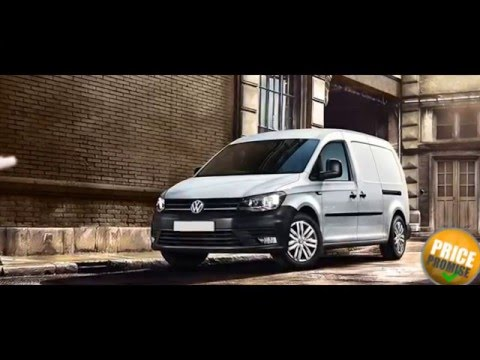 VOLKSWAGEN COMMERCIAL VEHICLES On Lease at Leasewell