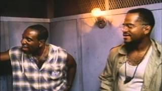 Drop Squad Trailer 1994