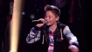Bars and Melody: Britain