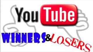 Winners & Losers / Felipeneto & NQtv thumbnail