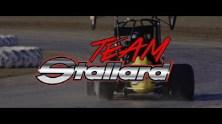 Team Stallard Official 2017 Tulsa Shootout Film