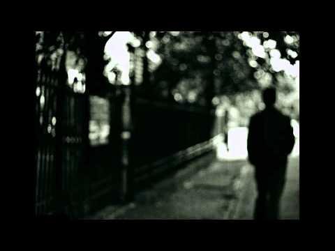 Christopher Spelman - Sola Perduta Abbandonata: Manon Lescaut