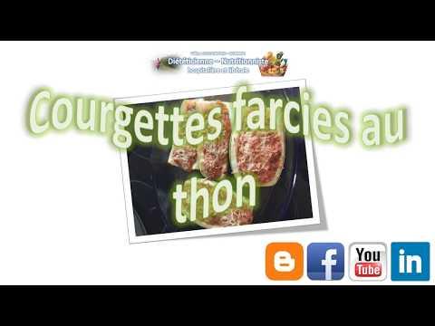 courgettes-farcies-au-thon