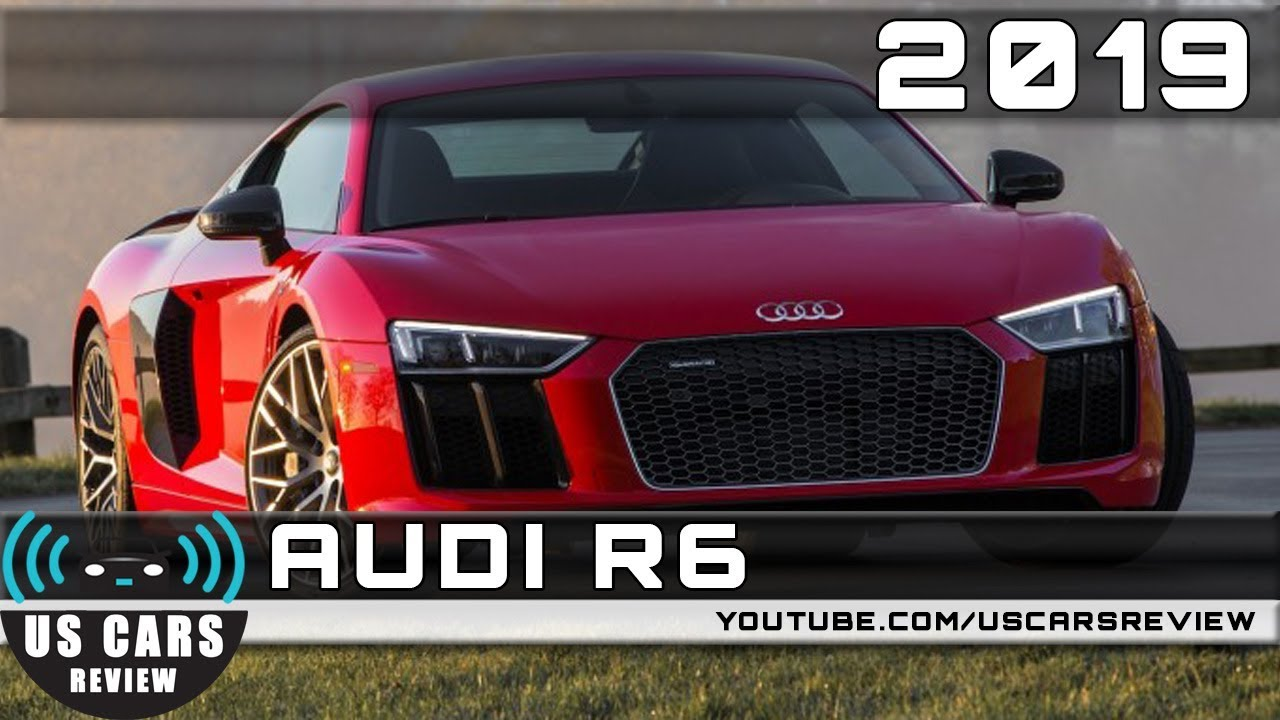 2019 audi r6 review youtube. Black Bedroom Furniture Sets. Home Design Ideas