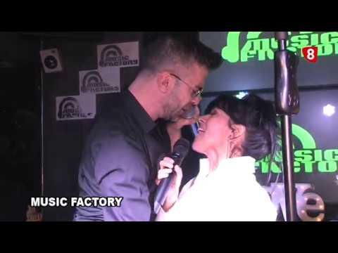 MUSIC FACTORY, AMISTADES PELIGROSAS (SALAMANCA)
