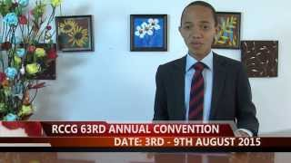 TODTV News Sunday 2nd August 2015